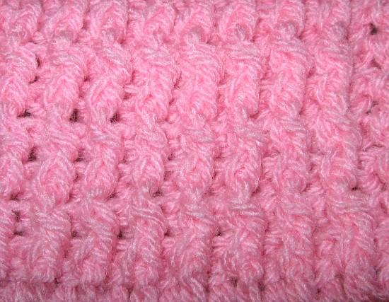 Tejidos a Crochet Videos Simple Tejido a Crochet