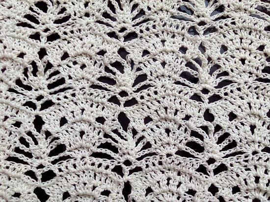 Tejidos a Crochet Videos Punto 68 Tejido a Crochet