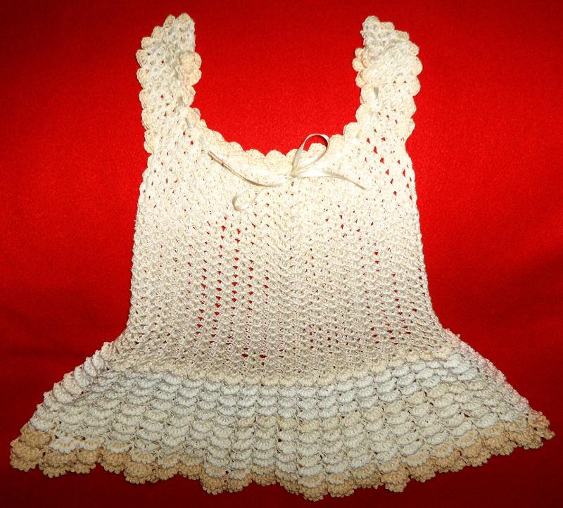 Fotos de tejido a Crochet Desde Venezuela, Nelys Bravo