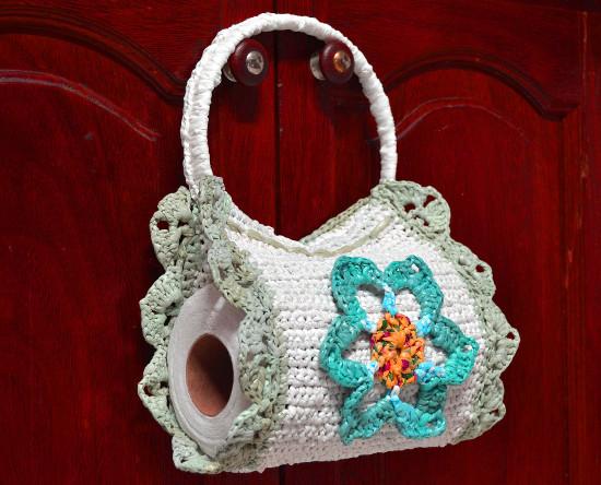 Adornos para la cocina tejidos a crochet youtube.